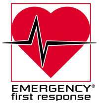 Emergency First Responder in Lembongan