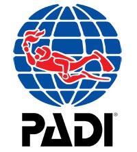 padi legend diving lembongan